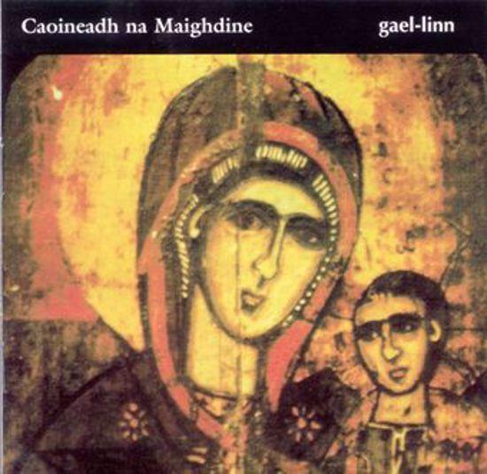 Grianghraf de CAOINEADH NA MAIGHDINE