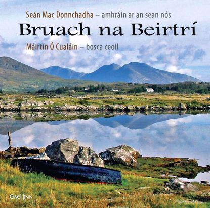 Picture of Bruach na Beirtrí