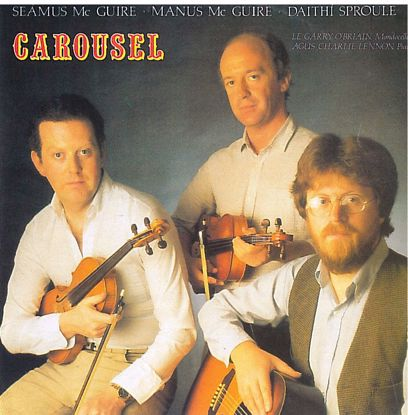 Picture of CAROUSEL
