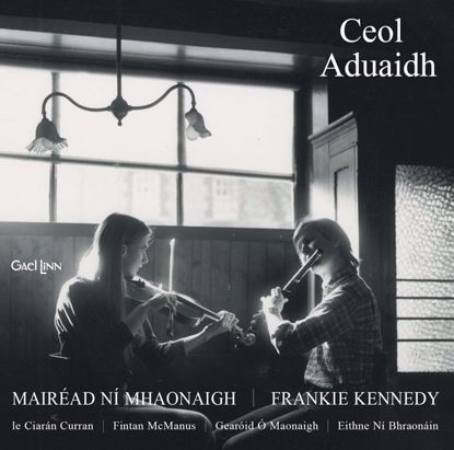 Picture of CEOL ADUAIDH