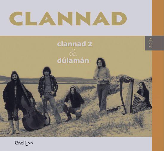 Grianghraf de CLANNAD Clannad 2 & Dúlamán