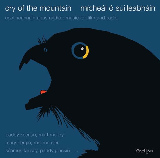 Picture of Cry of the Mountain