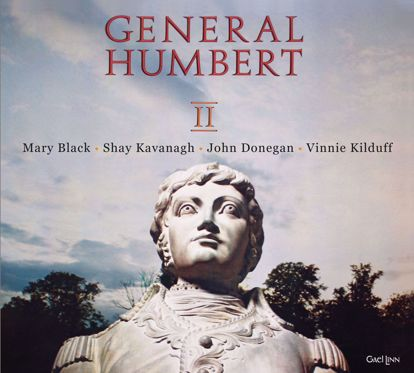 Picture of General Humbert 2