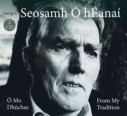 Grianghraf de Ó MO DHÚCHAS SRAITH 1 & SRAITH 2