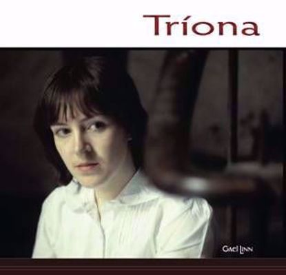 Picture of TRIONA