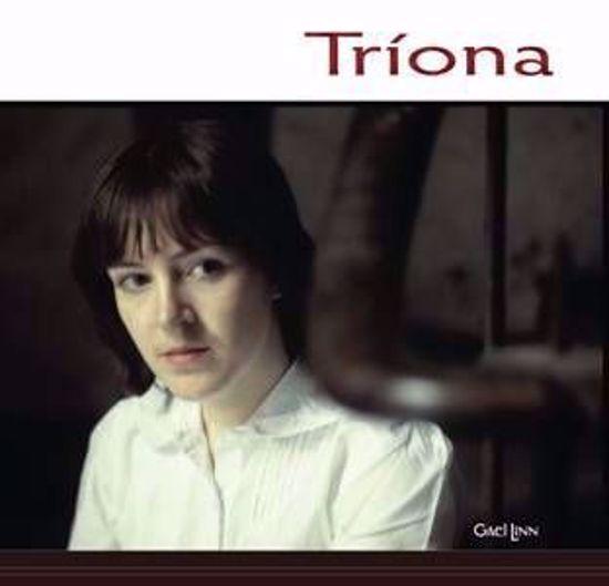 Grianghraf de TRIONA