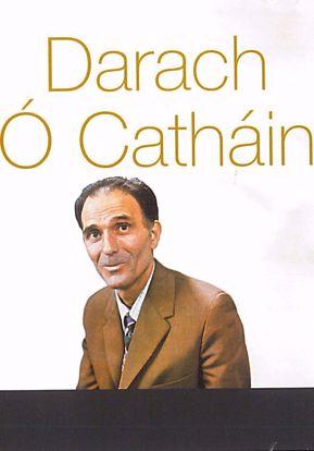 Picture of DARACH Ó CATHÁIN