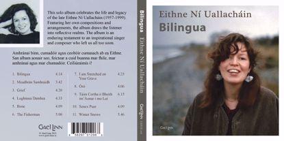 Picture of Bilingua