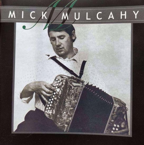 Grianghraf de MICK MULCAHY