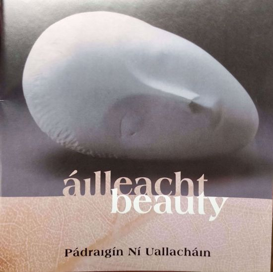 Picture of  ÁILLEACHT/BEAUTY