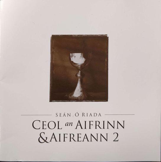 Grianghraf de CEOL AN AIFRINN & AIFREANN 2